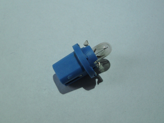Td5 Gauges Bulb Information Land Rover Technical Blog