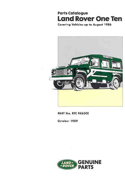 land rover defender user manual pdf enthusiast wiring diagrams u2022 rh rasalibre co land rover defender owners workshop manual land rover defender owners manual download
